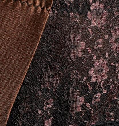 Claire_Suspender_Belt_choco_Detail2
